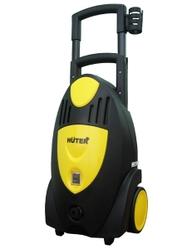 Минимойка Huter W105-QD