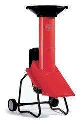 Измельчитель AL-KO PowerLine TCS Duotec 2500