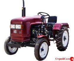 Tрактор Xingtai 180 N