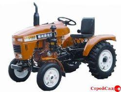 Tрактор Xingtai 160 N