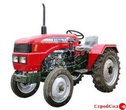Tрактор Xingtai 120 N