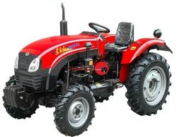 Трактор YTO MS 304