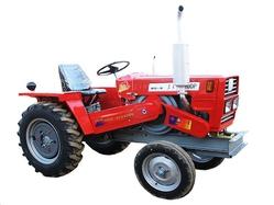 Трактор YTO 170