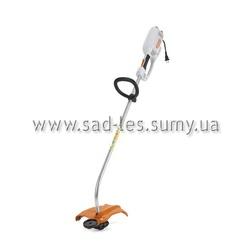 Электрический триммер STIHL FSE-81