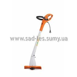 Электрический триммер STIHL FSE-31